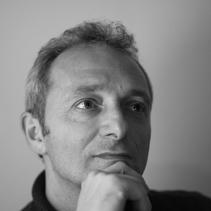 Joost van de Goor (Foto: Michel Marang)